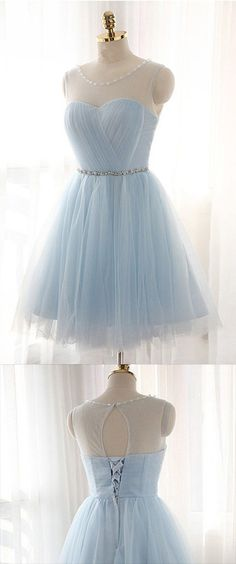 Homecoming Dress,Homecoming Dress Short,Prom Dress Short,Cheap Prom Dresses,Cheap Homecoming  Dresses,Cheap Evening Dress,Homecoming Dresses Cheap,Quality Dresses,Party Dress,Fashion Prom  Dress,Prom Gowns,Dresses for Girls,Prom Dress,Simple Prom Dresses,Tulle Short Prom Dresses,Charming Blue Homecoming Dresses,SVD583