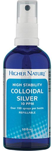 Colloidal Silver is known to have antiseptic and antimicrobial properties. Water Purification Process, Silver Spray, Recycled Bottles, Shrink Wrap, Colored Glass, Spray Bottle, Life Is Good, How Are You Feeling