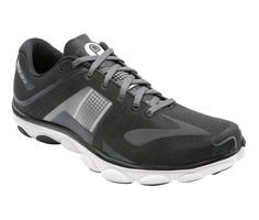 BROOKS PURE FLOW 4 NEGRO MUJER This is my favorite brand of running shoe, size 9 1/2