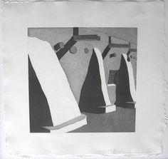 Windsor Betts: Search by Artist/Waldrum, Harold Joe