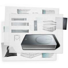 seagate-innov8-sketches - Design Milk