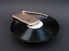 Baird Wondergram turntable. #recordplayer #turntable http://www.pinterest.com/TheHitman14/the-record-player-%2B/