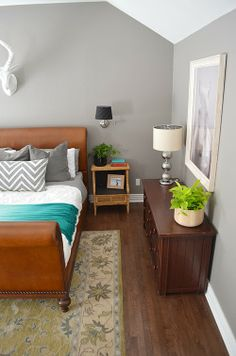 Craigslist Galveston Free Stuff >> 1000+ images about Master Bedroom on Pinterest | Sleigh beds, Galveston and Ethan allen