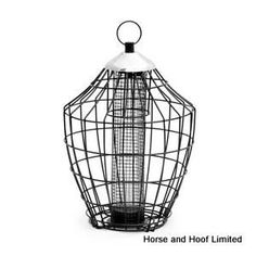 Natures Feast Royal Squirrel Peanut Feeder For Wild Birds Natures Feast Royal Squirrel Proof Peanut… Best Bird Feeders, Wild Bird Feeders, Indestructable Dog Bed, Pet Gate, Dog Crate, Country Outfits, Dog Houses, Wild Birds, Squirrel