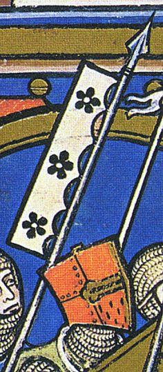 http://www.medievaltymes.com/courtyard/images/maciejowski/leaf20/otm20vc&ddetail8.gif
