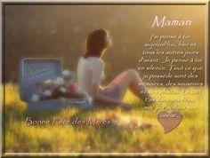 PHOTO POUR FACEBOOK FETE DES MERES | Bonne Fete Des Meres - Images, photos et illustrations gratuites