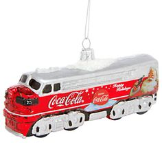 Hope you'll check out our other Coca Cola boards. Cans, Bottles, Ads, Vehicles and Everything Else acontornosr