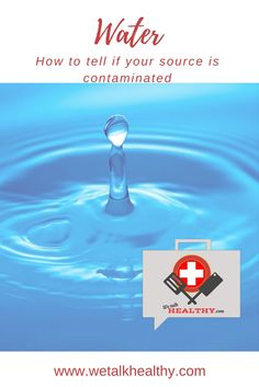 @akersmomma uncovers the dangers in your water source. Do you want to know? via @akersmomma #water #watersource #tapwater