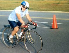 The Artie Levin Memorial Century is taking place on June and will celebrate the life and legacy of the Roanoke celebrity. June 22, Boater, Community Events, Carnival Glass, The Outsiders, Celebrity, Memories, Activities, Learning