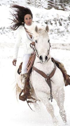 #sabrinabarnett #sabrinarodriguez #loves #spirit #spiritguided #abundance #grace #truth #nativeamericanwoman #spiritual #joy #live #meditation #yoga #native #awakentheheart #awakentheheartcenter