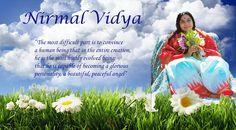 Nirmal Vidya Advice Given At Chelsam Road