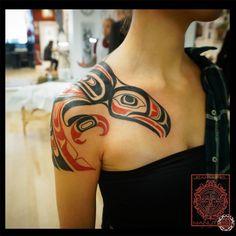 Filipino tattoos – Tattoos And Native Tattoos, Eagle Tattoos, Sun Tattoos, Body Art Tattoos, Tribal Tattoos, Sleeve Tattoos, Tribal Armband Tattoo, Tribal Shoulder Tattoos, Wicked Tattoos
