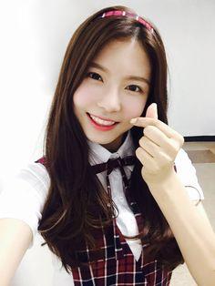 gugudan(구구단) (@gu9udan) | Twitter
