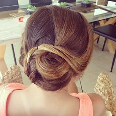 #beautiful #updo #hairstyle #beinspired #inspiration #holidaylooks #specialoccassions #ComeVisitUs @Hair Booth - Style Made Social #HairBoothTeam #HairBoothSalon #YYC - Style Made Social - www.hairbooth.ca