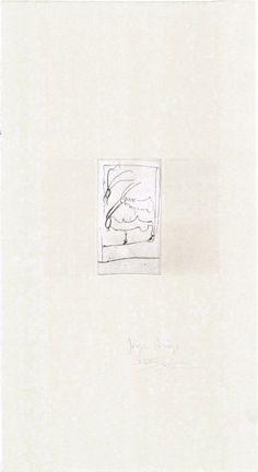 Tränen: Riesenziegen (Museum Edition) Beuys Joseph, Number Art, Museum, Surface Design, Online Art, Art Prints, Abstract, Drawings, Counter