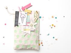Maggie+Holmes+Crate+Paper+Confetti+Collection-22
