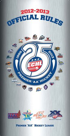 Echl Standings | The ECHL - Premier 'AA' Hockey League | ECHL Rules Chicago Cubs Logo, Hockey, Logos, Sports, Hs Sports, Sport, Logo, Field Hockey, Ice Hockey