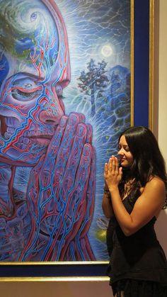 Radhika Hersey