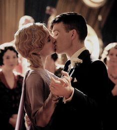 Annabelle Wallis and Cillian Murphy in Peaky Blinders, series Peaky Blinders Grace, Serie Peaky Blinders, Peaky Blinders Wallpaper, Peaky Blinders Thomas, Peaky Blinders Quotes, Cillian Murphy Peaky Blinders, Series Movies, Tv Series, Peeky Blinders