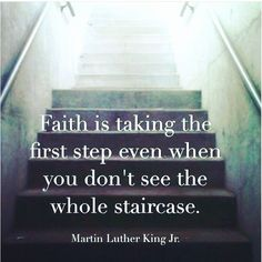 On instagram by justbinteriors #homedesign #contratahotel (o) http://ift.tt/1nihIPI Martin Luther King Day! #mlk2016 #martinlutherkingday #monday #faith #step #faith #leapoffaith #igersjax  #jacksonvilledesigner #inspiration #thankful #justbstyle #designerlife #light #unknown #justbinteriors #staircase #socialmedia @justbinteriors