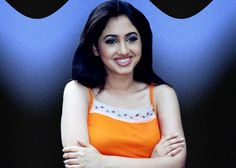 Heres How She Looks Now! Latest Gossip, Bollywood Actress, Affair, Camisole Top, Husband, Facts, Actresses, Tank Tops