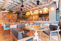 Restaurante_Marieta_Madrid_01