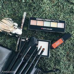 Junto a nosotros cada mes puedes tener un motivo fijo para sonreír  recibe mensualmente una caja tumaqui con 5 productos de maquillaje de reconocidas marcas. - #tumaqui #makeup #box