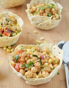 Step by step Chana Salad or Chickpea Salad.How to make chatpati Chana Salad or Chickpea Salad. Healthy and refreshing chana salad or Chickpeas salad prepared with fresh veggies and tossed in a lemon and olive oil dressing.