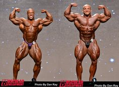"""evolutionofbodybuilding.net takes a look at Mamdouh """"Big Ramy"""" Elssbiay"""" believing that has what it takes to be a future Mr. Olympia. Yes, Phil Heath is the man to beat, and it will be very difficult when he is in his best condition. But we think Big Ramy has what it takes to topple Phil Heath if he does his homework. http://www.evolutionofbodybuilding.net/big-ramy-the-future-mr-olympia/"""