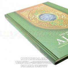 Al-Quran Tafsir Perkata Alfatih - Alquran ini dilengkapi dengan tajwid kode arab, asbabun nuzul, tematik dan penjelasan ayat, panduan hukum tajwid, indeks alquran terjemah, zikir setelah shalat fardhu, dan dzikir pagi dan petang.  Rp.58.500,-  Hubungi: +6281567989028  Invite: BB: 7D2FB160 email: store@nikimura.com  #bukuislam #tokomuslim #tokobukuislam #readystock #tokobukuonline #bestseller #Yogyakarta #alquran