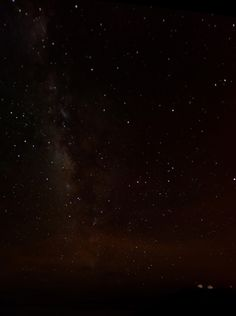 Hawaii - Maui - Haleakala Milky Way -  http://www.mes-photos.eu/Hawaii-Maui/Hawaii-Maui-a104.html