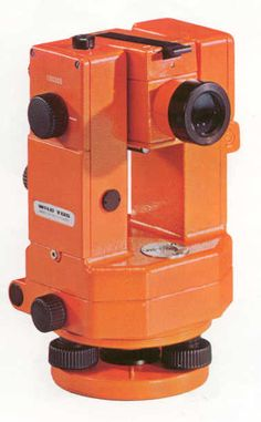 T05 salvaje (1974 - 1981)