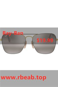 Bird Clothing, Diy Baby Gifts, Yummy Chicken Recipes, Ray Ban Sunglasses, Wall Signs, Senior Pictures, Maybe One Day, Fall Decor, Ray Bans