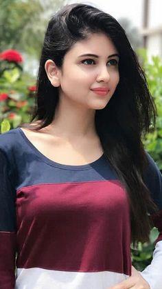 Asian beauty, india beauty, beautiful girl indian, gorgeous girls body, most beautiful Beautiful Girl Wallpaper, Beautiful Girl Photo, Beautiful Girl Indian, The Most Beautiful Girl, Beautiful Ladies, Most Beautiful Indian Actress, Cute Girl Image, Cute Girl Photo, Girls Image