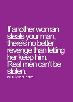 Exactly! You can have him! Enjoy the ride!!! Better buckle up!