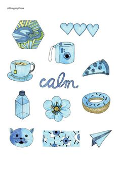 Macbook Wallpaper Quotes Blue Ideas Macbook Wallpaper Quotes Blue Ideas M Blue Wallpaper Iphone, Macbook Wallpaper, Marvel Wallpaper, Blue Wallpapers, Trendy Wallpaper, Aesthetic Iphone Wallpaper, Aesthetic Backgrounds, Tumblr Stickers, Phone Stickers