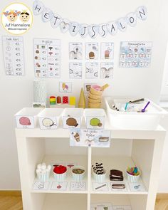 School, Furniture, Home Decor, Clothes, Instagram, Felt Toys, Outfits, Decoration Home, Clothing