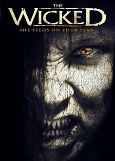 Film The Wicked (2013) - Film The Wicked (online full movie) persembahan Zona Film Online - See more at: http://zonafilmonline.blogspot.com/2014/02/film-wicked-2013.html#sthash.A8Za9CYL.dpuf