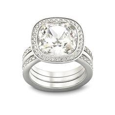 SWAROVSKI SIMPLICITY Ring | 1144264