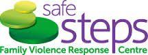 Image result for domestic violence steps