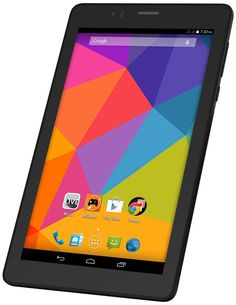 @ Rs. 6510 Worth of Rs. 7499 Discount 13 % Micromax Canvas Tab P470 Tablet (WiFi, 3G, Voice Calling, Dual SIM) http://www.isayoffer.com/micromax-canvas-tab-p470-tablet-wifi-3g-voice-calling-dual-sim/