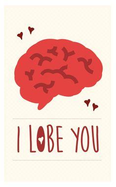 Funny Nurse Valentine's Day Card Full Set by NovellePrints on Etsy