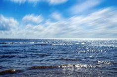 Espíritos Evangelizados.: Ajudar! Está tudo azul? Blogagem coletiva da Rosél...