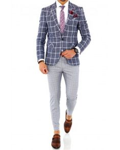 ro elegant casual tinuta barbati men suit tinuta barbati smart 2018 trend for sale small price best quality dehaine. Zara Man, Smart Casual, Mens Suits, Suit Jacket, Costumes, Fashion Outfits, Blazer, Clothing, Jackets