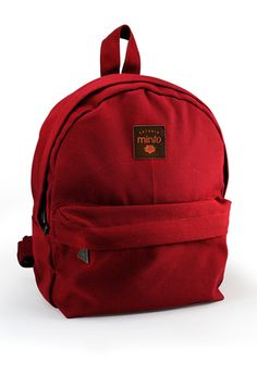 Morrales / Maletas / Backpacks / Maletines / Tulas - Mango Tango Tango, Backpacks, Fashion, Briefcases, Totes, Accessories, Women, Moda, Fashion Styles