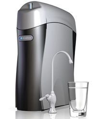 Looking for water refilling stations? Contact Crystal Clear for water softeners, drinking water systems, home water filter systems, reverse osmosis water filters, bottleless coolers, uv water filters and water purification systems in Guelph.