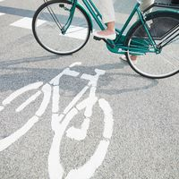 Bayside City Council is wanting your input on how we can improve facilities for cyclists and get people on bikes. The strategy is part of Council's commitment to providing a transport system that meets the needs of all residents.