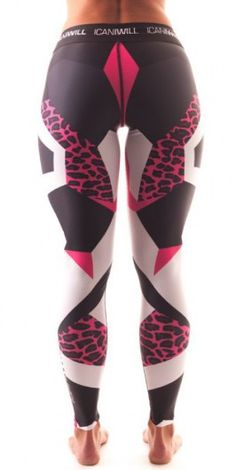 icaniwill_tights_pink_leo_2.jpg (266×530)