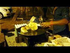 Awesome Mumbai Street Food Egg Bhurji Omlette Boiled Egg Pav | Indian Street Food | 2016 [HD 1080p]  #bhurjipav  #eggbhurjipav #andabhurji #omlette #omlettepav #andapav #boiledegg #streetfood #streetfoodmumbai #streetfoodindia #mumbaistreetfood #mumbaimerijaan #indianstreetfood #mumbailife #mumbailifeline #scrambledegg #scrambledeggs
