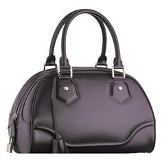 The distinctive design and chic appearance will make you elegant and eye-catching.